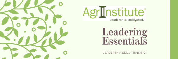 Leadering Essentials: Leading Teams With Impact
